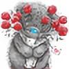 Mulishka's avatar