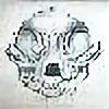 muliticoloured's avatar