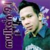 mulkanzgen's avatar