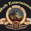 MulkEntertainment's avatar