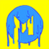 MulkiThe1's avatar