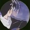 mullent169's avatar