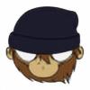 Muller-Saru's avatar