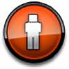 mullet's avatar