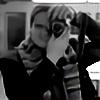 mullet88's avatar