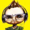 mulletsquirrel's avatar