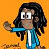 Mullingz's avatar
