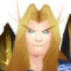 MullinstheGreat's avatar