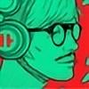 mulodesu's avatar