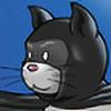 mulon's avatar