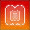 Mulsivaas's avatar