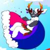 MuLt1fAnD0Mg1rL's avatar