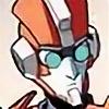 multi-comics's avatar
