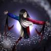 Multi-Dimension's avatar