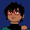 Multi-Fandomcube's avatar