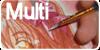 Multi-Medium-Users's avatar