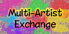 MultiArtist-eXchange's avatar