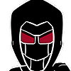 multibite's avatar