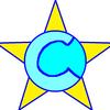 multicolorcody's avatar