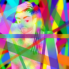 Multicolored-Man's avatar