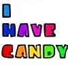 MulticoloredCow's avatar