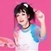 multicoloredpink's avatar