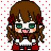 MultiColoredSceneCat's avatar