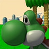 multicoloredyoshi's avatar