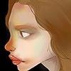multicolorlemon's avatar