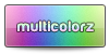 multicolorz's avatar