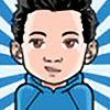 multicreative's avatar