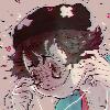 MultiDarkloco's avatar