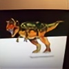 multidinoguy's avatar
