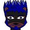 multidude233's avatar