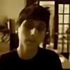 multiessence's avatar