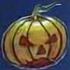 MultifacetedMage's avatar