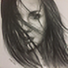multifanarts's avatar