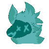 Multifoox's avatar