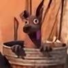 multifxndoms's avatar
