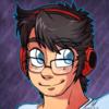 MultiGamerClub's avatar