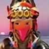 MultiGarg's avatar