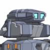 multihawk's avatar
