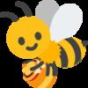 Multiipartite's avatar