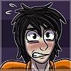 MultiLefaiye's avatar