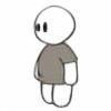 multimediac's avatar