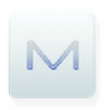 MultimediArts's avatar