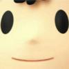 MultiMrBacon's avatar