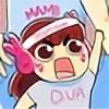MultiMrSlon's avatar
