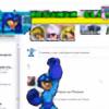 multimultihacker98's avatar