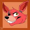 Multinacho8's avatar